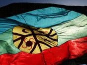 Mapuches: Pueblo Hambre Justicia