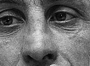 Johan Cruyff: historia lado oscuro