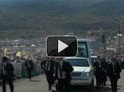 Videos acitv: benedicto méxico