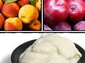 Copa frutas súper, súper fácil