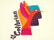 modernos diseños logotipos para inspiración