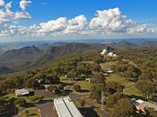 Sobre Cúpula Telescopio Anglo-Australiano