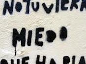 miedo mediatizado'