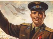Homenaje Sindicato Español Pilotos Líneas Aéreas