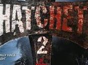 Hatchet review
