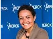Merck España cuenta certificación integral 9001:2008 AENOR para sistemas operativos gestión