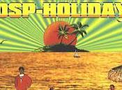 H.a.t holiday h.a.t tokyo. frankfurt. york
