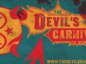 devil's carnival nuevo trailer