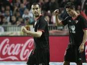 Actualidad Sevillista: Granada Sevilla 3.Tres puntos para Soñar.