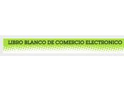 AECEM Libro Blanco Comercio Electrónico