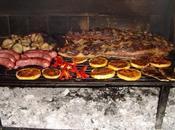 Platos típicos gastronomía uruguaya
