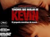 RESEÑA Tenemos hablar Kevin
