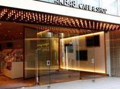 AKB48 abre otro Café Japón