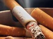 tabaco matará millones personas siglo