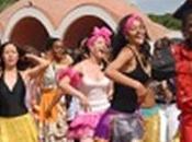 Danza Marcapasos