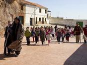 Ruta Cultural Infantil Almadén