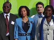 Cinfa trabaja agencias medicamento africanas para promover acceso fármacos calidad