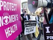 reforma sanitaria Obama, cuerda floja ante división Supremo